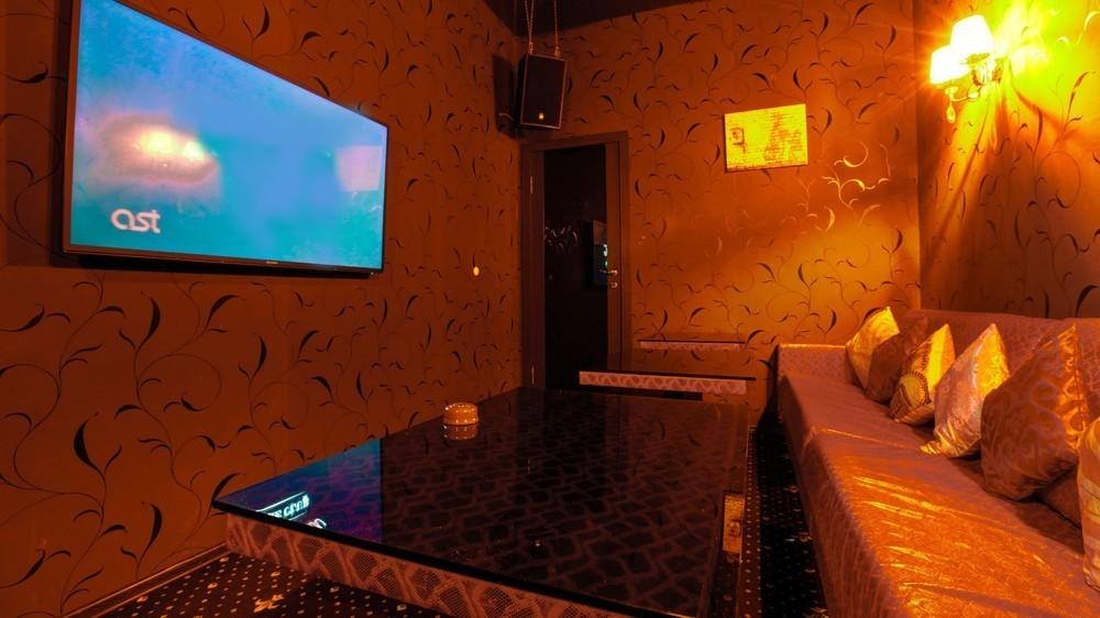 Ресторан, Ночной клуб на 12 персон в ЮВАО, м. Братиславская, м. Марьино от 1000 руб. на человека