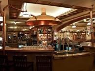 Ресторан, Банкетный зал на 220 персон в ЦАО, ЮВАО, м. Таганская, м. Пролетарская от 1500 руб. на человека
