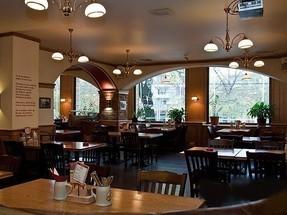 Ресторан на 100 персон в ЦАО, ЮВАО, м. Таганская, м. Пролетарская