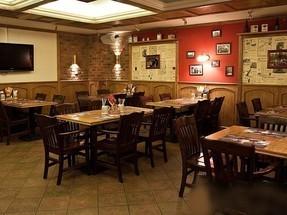 Ресторан на 35 персон в ЦАО, ЮВАО, м. Таганская, м. Пролетарская