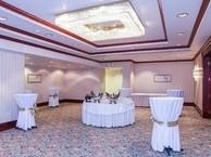 Банкетный зал на 180 персон в САО, м. Динамо, м. Аэропорт от 2500 руб. на человека