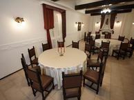 Ресторан, Усадьба на 70 персон в ЮАО, м. Орехово, м. Царицыно от 4000 руб. на человека