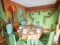 Ресторан, Усадьба на 10 персон в ЮАО, м. Орехово, м. Царицыно от 4000 руб. на человека