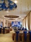 Банкетный зал, Кафе, При гостинице на 50 персон в ЮАО, м. Варшавская, м. Каширская, м. Каховская от 1900 руб. на человека