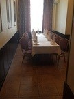 Ресторан, Банкетный зал на 15 персон в ВАО, м. Перово, м. Новогиреево от 1800 руб. на человека