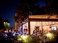Ресторан на 90 персон в ЦАО, СВАО, м. Проспект Мира от 1500 руб. на человека