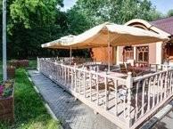 Летняя веранда на 15 персон в ВАО, м. Черкизовская от 1500 руб. на человека