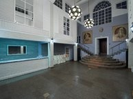 Ресторан, Банкетный зал на 35 персон в ЮАО, м. Орехово, м. Царицыно от 4000 руб. на человека