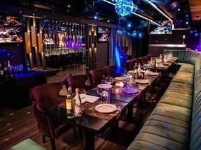 Ресторан на 35 персон в ЦАО, м. Баррикадная, м. Краснопресненская, м. Маяковская