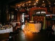 Ресторан, Кафе, При гостинице, Бар на 60 персон в ЮАО, м. Тульская, м. Нагатинская от 3500 руб. на человека
