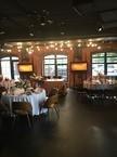 Ресторан, Кафе, Бар на 30 персон в ЮАО, м. Тульская, м. Нагатинская от 3500 руб. на человека
