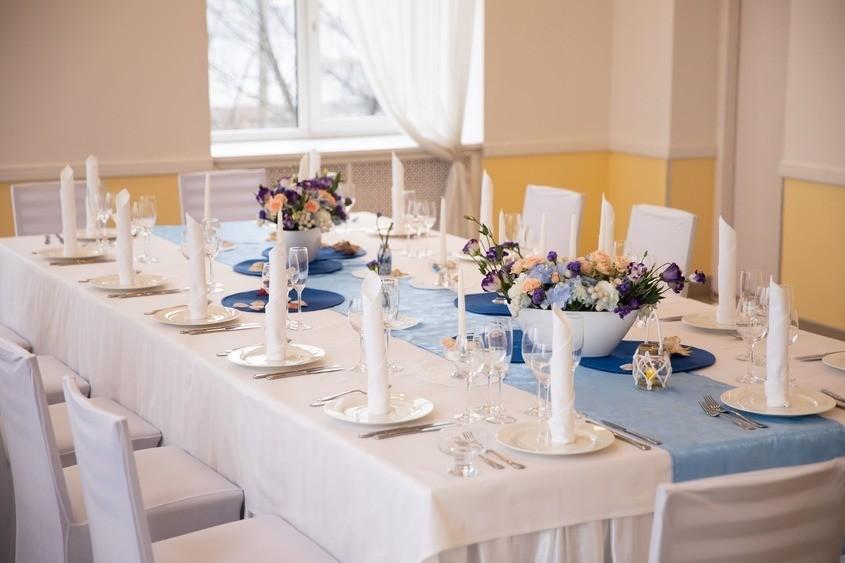 Ресторан на 100 персон в ЮВАО, м. Александровский сад от 3500 руб. на человека