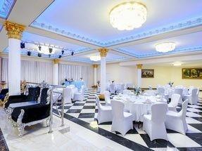 Ресторан на 120 персон в ЮЗАО, м. Юго-Западная, м. Саларьево, м. Румянцево