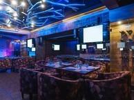 Банкетный зал, Загородный клуб, Особняк на 60 персон в СЗАО,  от 3000 руб. на человека