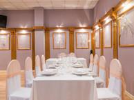 Банкетный зал на 20 персон в ЮВАО, м. Рязанский проспект, м. Выхино от 2000 руб. на человека