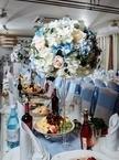 Ресторан, Банкетный зал на 100 персон в ЦАО, ЮВАО, м. Марксистская, м. Таганская, м. Римская, м. Площадь Ильича от 2500 руб. на человека