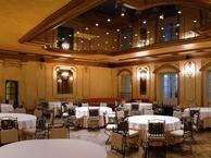 Ресторан, Банкетный зал на 100 персон в ЗАО, м. Ломоносовский проспект, м. Киевская от 3000 руб. на человека
