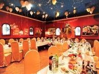 Банкетный зал на 60 персон в ЮВАО, м. Рязанский проспект от 1500 руб. на человека