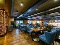 Ресторан, Банкетный зал на 120 персон в ЦАО, м. Китай-город от 2000 руб. на человека