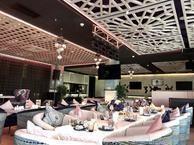 Ресторан, Банкетный зал на 80 персон в ВАО, м. Преображенская площадь от 2000 руб. на человека