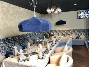 Ресторан на 20 персон в ВАО, м. Преображенская площадь