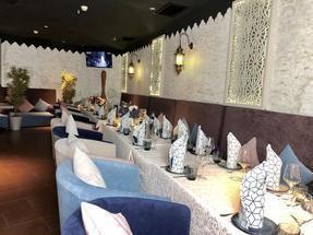 Ресторан на 30 персон в ВАО, м. Преображенская площадь
