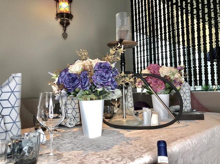 Ресторан, Банкетный зал на 5 персон в ВАО, м. Преображенская площадь от 2000 руб. на человека