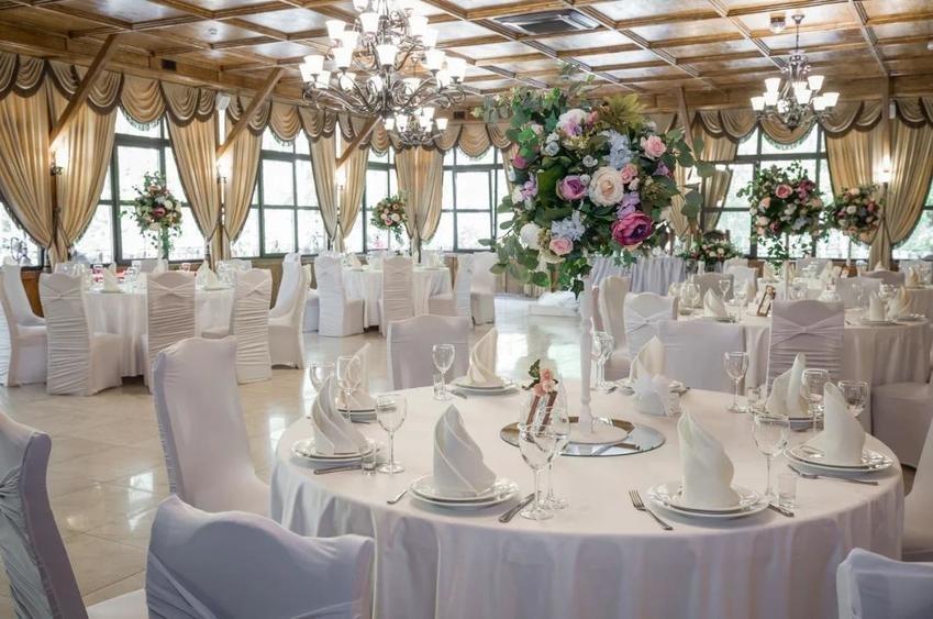 Ресторан, Банкетный зал на 70 персон в ЮАО,  от 2500 руб. на человека