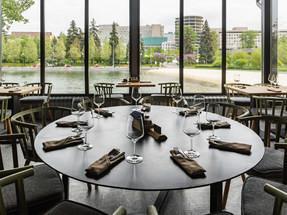 Ресторан на 80 персон в ЦАО, м. Театральная, м. Чеховская