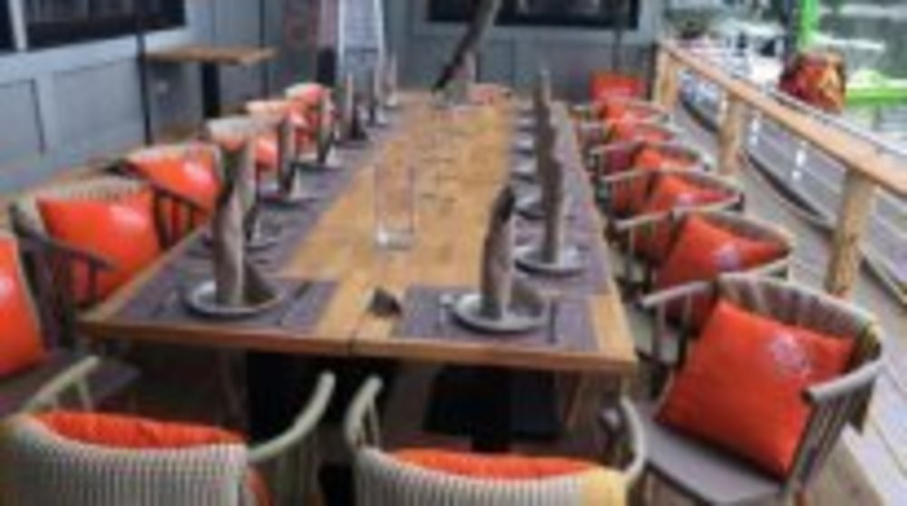 Ресторан, Банкетный зал на 30 персон в ЦАО, м. Театральная, м. Чеховская от 2000 руб. на человека