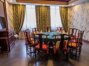 Ресторан на 30 персон в ЗАО, м. Ломоносовский проспект