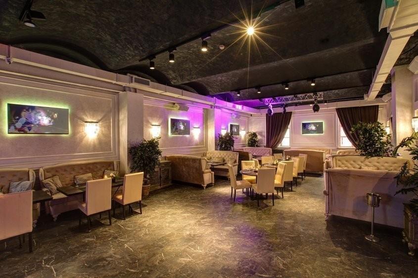 Ресторан, Банкетный зал на 120 персон в ЦАО, м. Лубянка, м. Кузнецкий мост, м. Театральная от 3500 руб. на человека