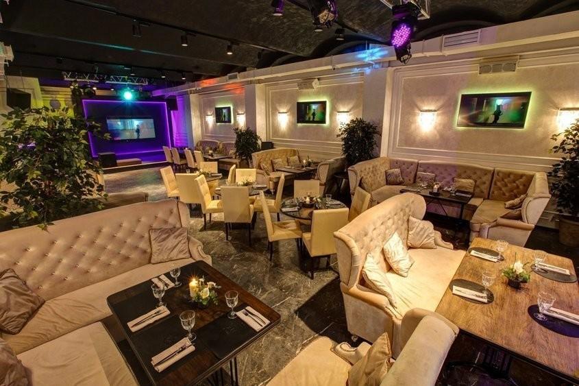 Ресторан, Банкетный зал на 120 персон в ЦАО, м. Лубянка, м. Театральная, м. Кузнецкий мост от 3500 руб. на человека