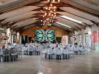 Банкетный зал на 300 персон в ЦАО, ЮАО, ЮВАО, м. Технопарк от 4000 руб. на человека