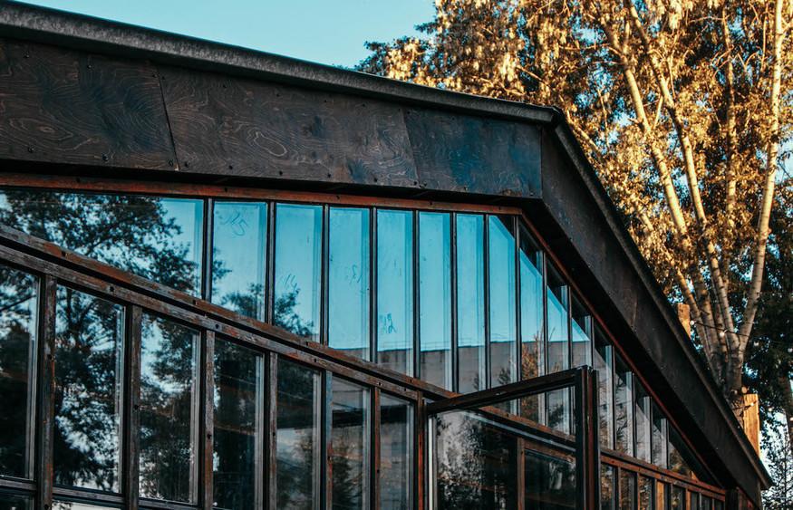 Банкетный зал на 40 персон в ЦАО, ЮАО, ЮВАО, м. Технопарк от 4000 руб. на человека