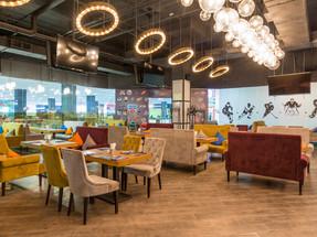 Ресторан на 180 персон в ЮАО, м. Чертановская