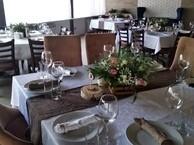 Ресторан, Банкетный зал, При гостинице, За городом на 70 персон в ЮЗАО, ЮАО,  от 2000 руб. на человека