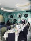Ресторан, Банкетный зал на 30 персон в САО, СЗАО, м. Сокол от 1500 руб. на человека