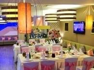 Ресторан, Банкетный зал на 50 персон в ЦАО, ЮВАО, м. Марксистская, м. Таганская, м. Римская, м. Площадь Ильича от 1500 руб. на человека