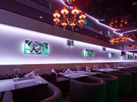 Ресторан, Банкетный зал на 60 персон в ЦАО, м. Крестьянская застава, м. Пролетарская, м. Таганская от 3000 руб. на человека