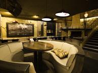 Ресторан на 130 персон в ЦАО, м. Таганская от 1500 руб. на человека