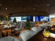 Ресторан, Банкетный зал на 14 персон в ЗАО,  от 5000 руб. на человека