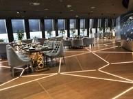 Ресторан, Банкетный зал на 140 персон в ЗАО,  от 5000 руб. на человека