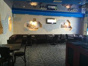 Ресторан на 30 персон в ЮЗАО, ЗАО,