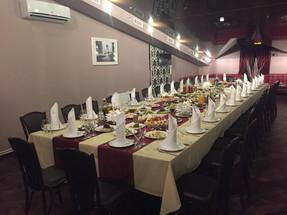 Ресторан на 70 персон в ЮЗАО, ЗАО,