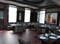 Ресторан, Банкетный зал, Загородный клуб, У воды на 25 персон в САО,  от 3000 руб. на человека