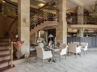 Ресторан, Банкетный зал на 100 персон в ЦАО, м. Шаболовская, м. Октябрьская от 2000 руб. на человека