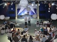 Ресторан, Банкетный зал, За городом, У воды на 300 персон в СВАО,  от 3500 руб. на человека