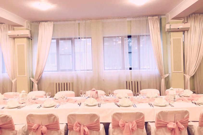 Ресторан, Банкетный зал на 20 персон в СВАО, м. Медведково, м. Бабушкинская от 1500 руб. на человека
