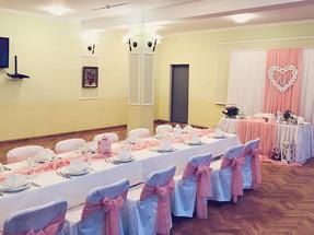 Ресторан на 20 персон в СВАО, м. Медведково, м. Бабушкинская